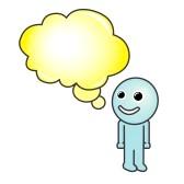 16922108-cartoon-man-with-thinking-bubble