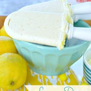 lemon_drop_cheesecake_popsicle_recipe_at_tatertots_and_jello_large_square