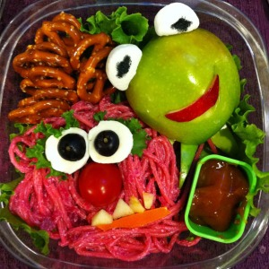bento-day-64-muppet-mania-cant-wait-to-see-the
