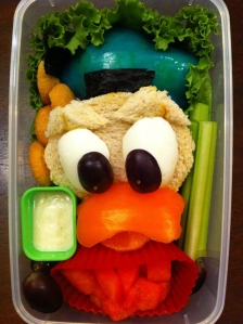 Creative-Lunches-for-favorite-son-13