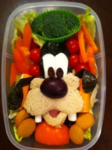 Creative-Lunches-for-favorite-son-4