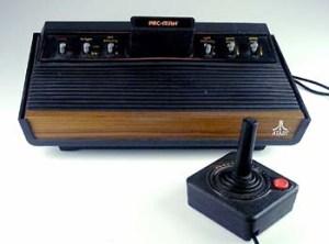 video-game-atari2600